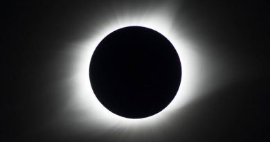 जानें ग्रहण का क्या होगा आप पर प्रभाव, क्या करें दान
